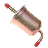 适配东风小康 K07 K17 K01 V21 V27汽油滤芯汽油滤清器燃油格弯管