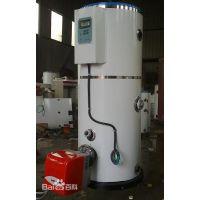1吨2吨3吨4吨30mg低氮燃气热水锅炉价格