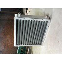 供应昌旭散热器,换热器,空气散热器