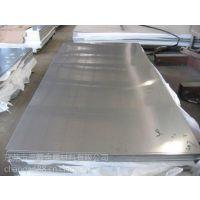 现货销售GMW3399M-ST-S-CR980T/550Y-DP宝钢汽车钢板,国产进口