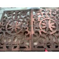 供应水切割加工钢板切割 不锈钢切割 铜板切割