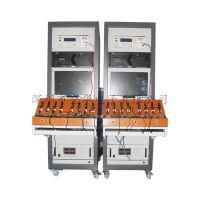 开关电源测试系统.变频电源.直流电源.二手仪器