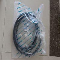 安徽小松配件PC220-7空调管208-979-7343全车液压管子