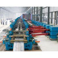 不锈钢焊管机组河北三硕机电设备厂