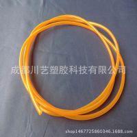 四川成都厂家透明PVC软管/软PVC管/透明软PVC管/四川厂家软PVC管/软PVC管