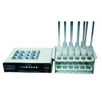 水质分析LB-901COD恒温加热器(消解仪)