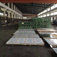 重庆304不锈钢板批发厂家