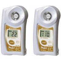 PAL-EC 数显折射仪(电导率&TDS 双标度)