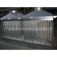 供应高至烘干房 钢铝复合鳍片导热油散热器 烘箱换热设备