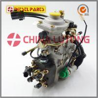 江淮4934DA1-1B高压油泵总成NJ-VE4/11E1800L047,配件厂家