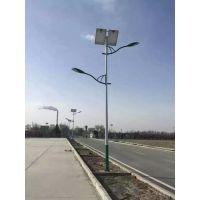 江西宜春市宜丰县12V LED太阳能路灯厂家 价格优惠直销送货