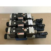 Rexroth原装供应4WREE10W1-50-2X/G24K31/A1V力士乐方向阀-铸铁