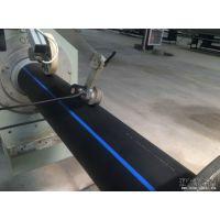 辽宁厂家直销PE90穿线管_市政工程专用穿线管材_HDPE管材