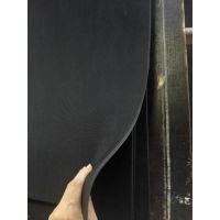 预硫化丁基防腐衬里,防腐胶板,耐酸碱橡胶板,厂家直销,免费取样