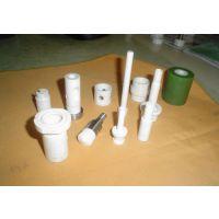 上海数控机械加工实体厂家集誉模具厂专业五金、塑胶各类非标件加工