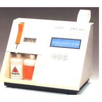 中西钾钠氯分析仪 型号:XY35/DSI-903B库号:M221380