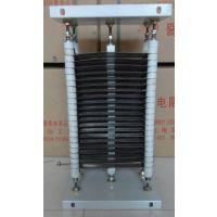 BP8Y-112/2805不锈钢电阻器,电抗器
