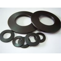 杰灿125*64*8优质碟形弹簧、碟簧垫片使用说明价格