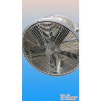 壁式排风机、风迈科技
