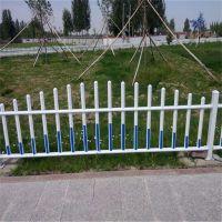 【市政护栏】厂家直销市政交通护栏 支持定制