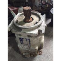 上海专业维修萨奥90M055液压马达 维修价格