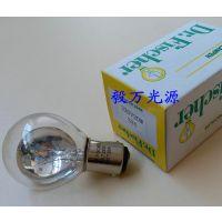 奥林巴斯120V30W显微镜灯泡110V-120V 30W SB卡口镀水银