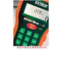 中西(LQS)超声波测距仪型号:EXTECH-DT100库号:M293246