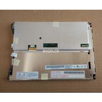 供应友达 G084SN05 V5 8.4寸800*600工业屏,高亮