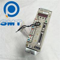 smt贴片机配件富士CP7 FQ RQ PQ轴伺服箱 EEAN2410 SGDM-02ADA-RY3