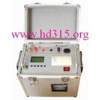 中西便携式接触电阻智能检测仪/接触电阻检测仪 库号:M130511