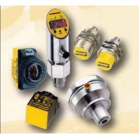 BCT10-S30-UP6X2T-H1151电容式传感器