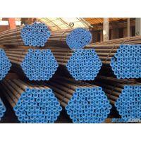 Q345B无缝管丨天津大无缝钢管厂厂家直供159*6