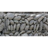 绿化工程 环保工程防护网 防洪 防冲刷保护 菱形网