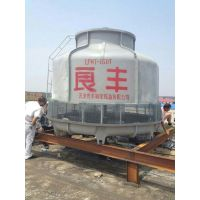 天津冷却塔制造厂家