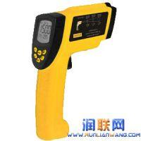 张家港电子耳温枪,raytek红外测温仪3i,