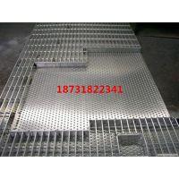 复合钢格栅价格&复合热镀锌钢格栅厂家价格15203183691