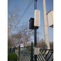 无线调频广播系统、应急广播系统