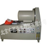 中西dyp 油面温控器 型号:BWY-804JJ(TH)库号:M407579