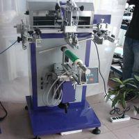 玻璃瓶丝印机