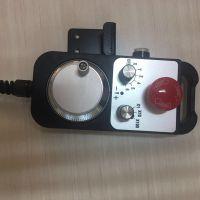 手摇脉冲发生器上产厂家广东广西机床数控机专用佛山时硕