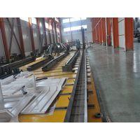新型水泵一体机是链板式排屑机链板式输送机盛普诺厂家供应