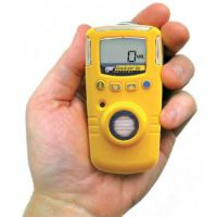 安陆GAXT-N一氧化氮检测仪NO检测仪S-450气体检测仪一氧化氮气体检测专业快速