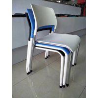 塑料椅子_塑料椅子价格_塑料椅子报价