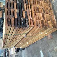 力寻木业山樟木地板|山樟木实木地板优缺点
