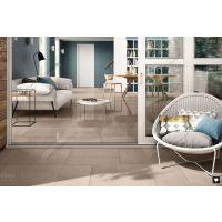 GRANDINETTI瓷砖意大利高品质,现代装饰瓷砖_意大利之家