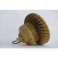 BZD188-30W led防爆泛光灯产品性能及基本参数