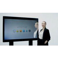 会议一体机|高清大屏|时拓智能大屏幕深入发展