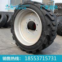 高空作业车填充轮胎厂家直销,中运填充轮胎