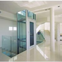 奥的斯系列智能别墅电梯,客梯,自动扶梯