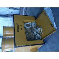 养殖用散热器-温室大棚用铜管电加热暖风机水暖风机热风炉